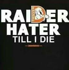 Broncos Raiders Meme - pin by ted theo mrtnz on sports of all sorts 4 teds pinterest