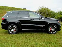 jeep grand srt8 for sale simple jeep grand for sale for maxresdefault on cars