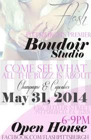 14 best flash boudoir photo studio u0026 lingerie boutique by kbs