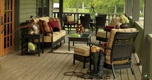 How To Clean Outdoor Furniture Cushions by How To Clean Outdoor Cushions