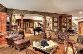 residential interior painting minneapolis home interior painters