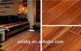 Quality Laminate Flooring E0 Laminate Flooring E0 Laminate Flooring Suppliers And