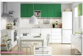 cuisine metod cuisine veddinge gris ikea photos de design d intérieur et