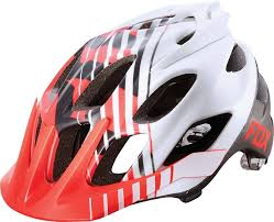 motocross gear outlet fox bicycle helmets shop and compare with 100 satisfaction