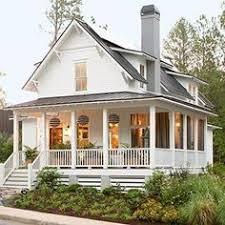 farmhouse wrap around porch single farmhouse with wrap around porch square 3