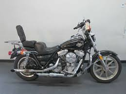 Page 3 New Used Harley Davidson Motorcycle For Sale