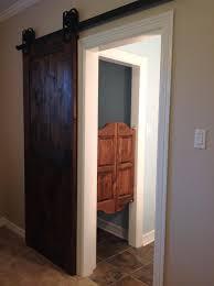 Interior Cafe Doors 12980688 10208979236308805 949774857 O Jpg Bathroom Pinterest