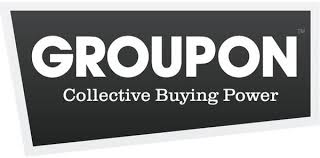 black friday groupon store ads 2016 black friday deals dealmoon