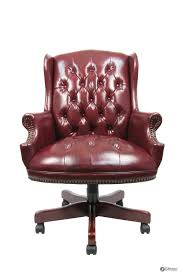 b800 by boss traditional tufted executive office chair in