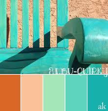 1656 best color pallets images on pinterest colors house colors