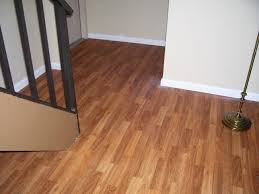 Mannington Laminate Floor Carpet Dealers Melbourne Fl Affordable Carpet U0026 Laminate