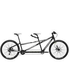 tandem bike rental sports basement