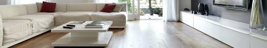 Best Way To Clean Hardwood Floors Vinegar Clean Hardwood Floors Pozyczkionline Info