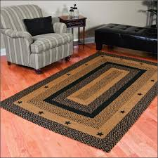 Cheap Outdoor Rug Ideas by Rugged Ideal Rug Runners Cheap Outdoor Rugs On Primitive Area Rugs