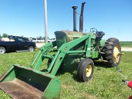 john deere 4520 john deere equipment pinterest john deere