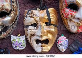venetian carnival masks venetian carnival masks stock photo royalty free image 67868976