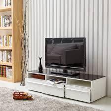 Maison De Luxe Americaine by Achetez En Gros Moderne Tv Tables En Ligne à Des Grossistes