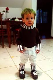 Oompa Loompa Halloween Costumes Adults 95 Super Awesome Halloween Costumes Images