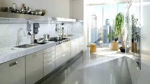 cuisine marbre plan de travail marbre prix plan travail cuisine pas cher plan