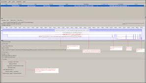 ca application performance management pdf