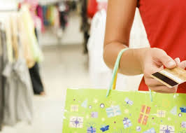 the danger of buy now pay later shopping