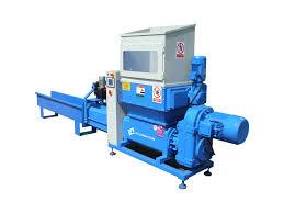 ancillary u2013 gg compactors