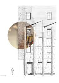 best 25 architectural drawings ideas on pinterest interior
