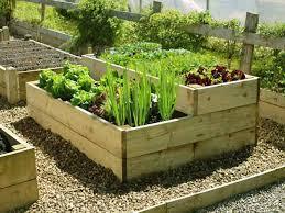 Raised Garden Beds Kits Premier Raised Garden Beds For Vegetable Gardening