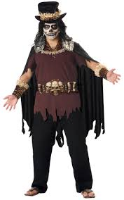 spirit halloween tacoma 49 best voodoo priestess images on pinterest voodoo priestess