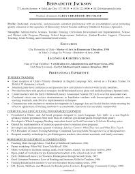 Sample Resume For Entry Level by Entry Level Personal Trainer Resume Free Resume Example And