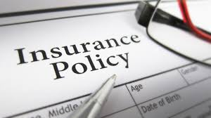 Louisiana is travel insurance worth it images Louisiana appellate court reverses judgment for insurance company jpg