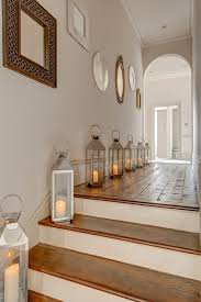 Shabby Chic Wall Sconce by Chic Style Candle Hall Shabby Chic Style With Hallways Victorian