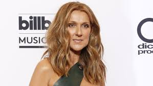 selin dion dion cancels three weeks of las vegas shows to undergo ear surgery