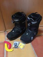 womens snowboard boots size 12 vans snowboard boots ebay