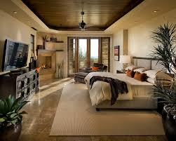 d馗oration int駻ieure chambre design d intérieur chambre à coucher jpg photo deco maison idées
