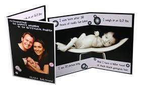 custom photo cards