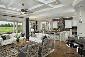 home interiors model home interiors model luxury home interiors lake bluff at