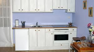 los siete pasos necesarios para poner a cocina leroy merlin en accion instalar una cocina bricomanía