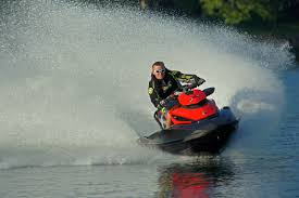 how to winterizing your sea doo watercraft sea doo onboard