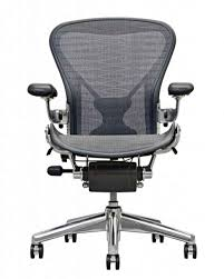 Computer Chairs Walmart Furniture Ideal Seating Option For Your Home Office With Walmart