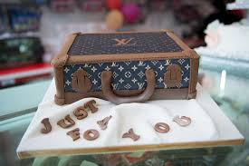 lv cake picture of cakes and gateau cafe la maison london