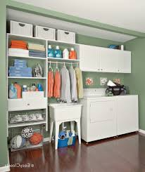 wall mounted drying laundry room transitional with racks wall mounted drying laundry room transitional with racks contemporary freestanding