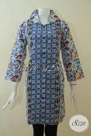 desain baju batik halus blus batik cap bledak elegan baju batik halus desain mewah motif
