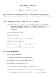 Resume Sample Format Tagalog by Paper Format Tagalog