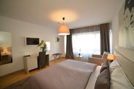 garden hotel zagreb croatia