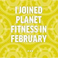 planet fitness gyms in naugatuck ct