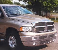 2004 dodge ram 1500 slt accessories reflexxion automotive products