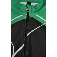 buy cycling jacket guinness guinness cycling jersey from guinness webstore