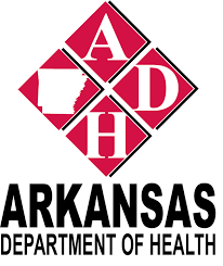 Arkansas How Long Does It Take Mail To Travel images Arkansas department of health png