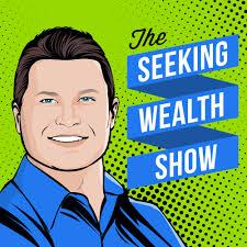 Seeking Season 1 Itunes New Podcast Seeking Wealth Now Available On Itunes Eprnews